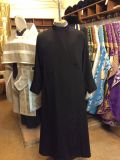 The russian cassock, synthetics — 6 000 rubles