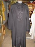 Greek cassock with embroidery — 8 700 rubles